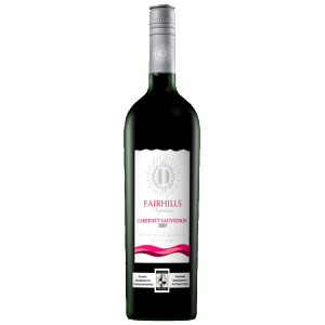 fairhills_cabernet_sauvignon_-_fair_trade_wine_1
