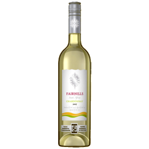 fairhills_chardonnay_-_fair_trade_wine_1