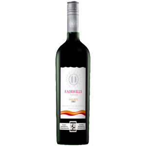 fairhills_malbec_-_fair_trade_wine_1