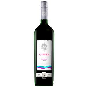 fairhills_merlot_-_fair_trade_wine_1